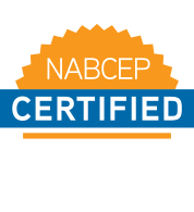 NABCEP-Nova-Solar-Installer-Certification-Virginia