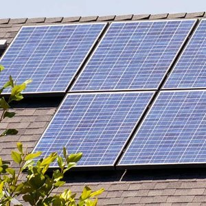 Can my HOA Prohibit Rooftop Solar in Virginia, Maryland, or DC?
